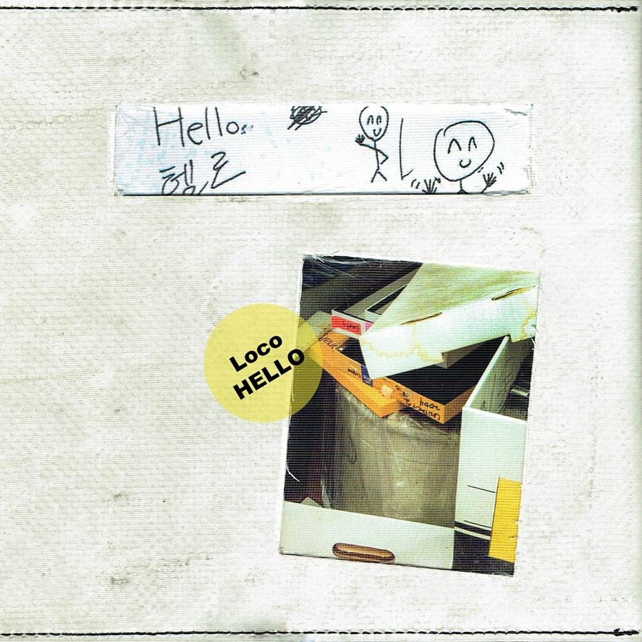 (0208) 로꼬 새 EP앨범 _HELLO_ 커버 이미지.jpg