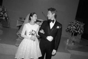 비·김태희 부부, 오늘 둘째 출산