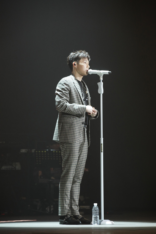 김성규 콘서트_Shine encore_03.JPG