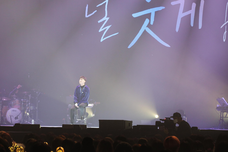 김성규 콘서트_Shine encore_07.JPG