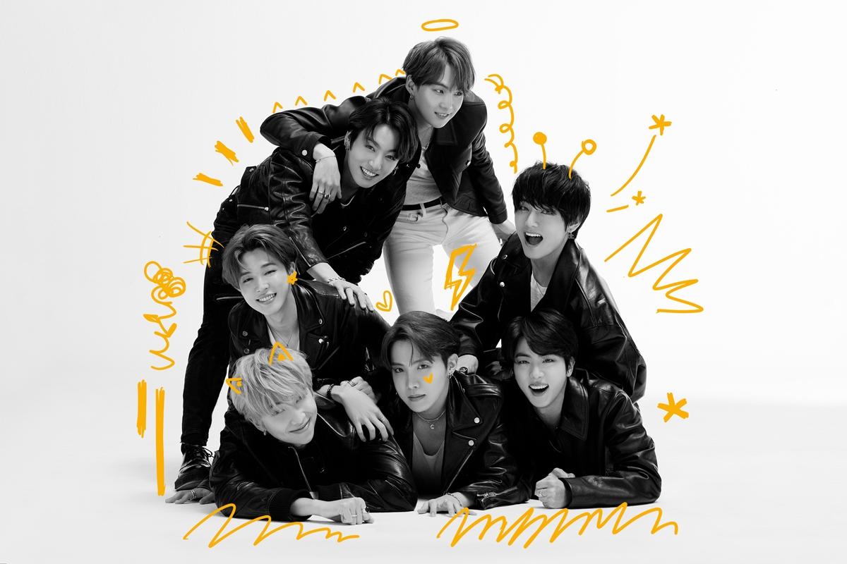 방탄소년단(BTS) (6).jpg