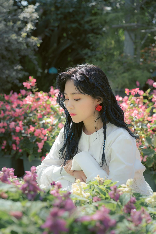 200326_박혜원 선공개 반응_image2.jpg