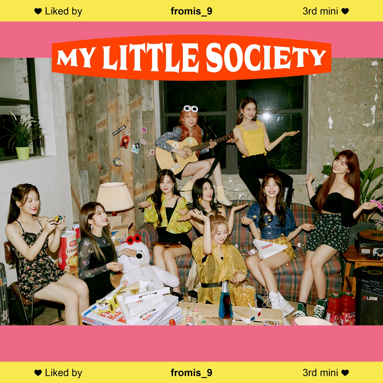 (0916) 프로미스나인 _My Little Society_ 단체 오피셜 포토1.jpg