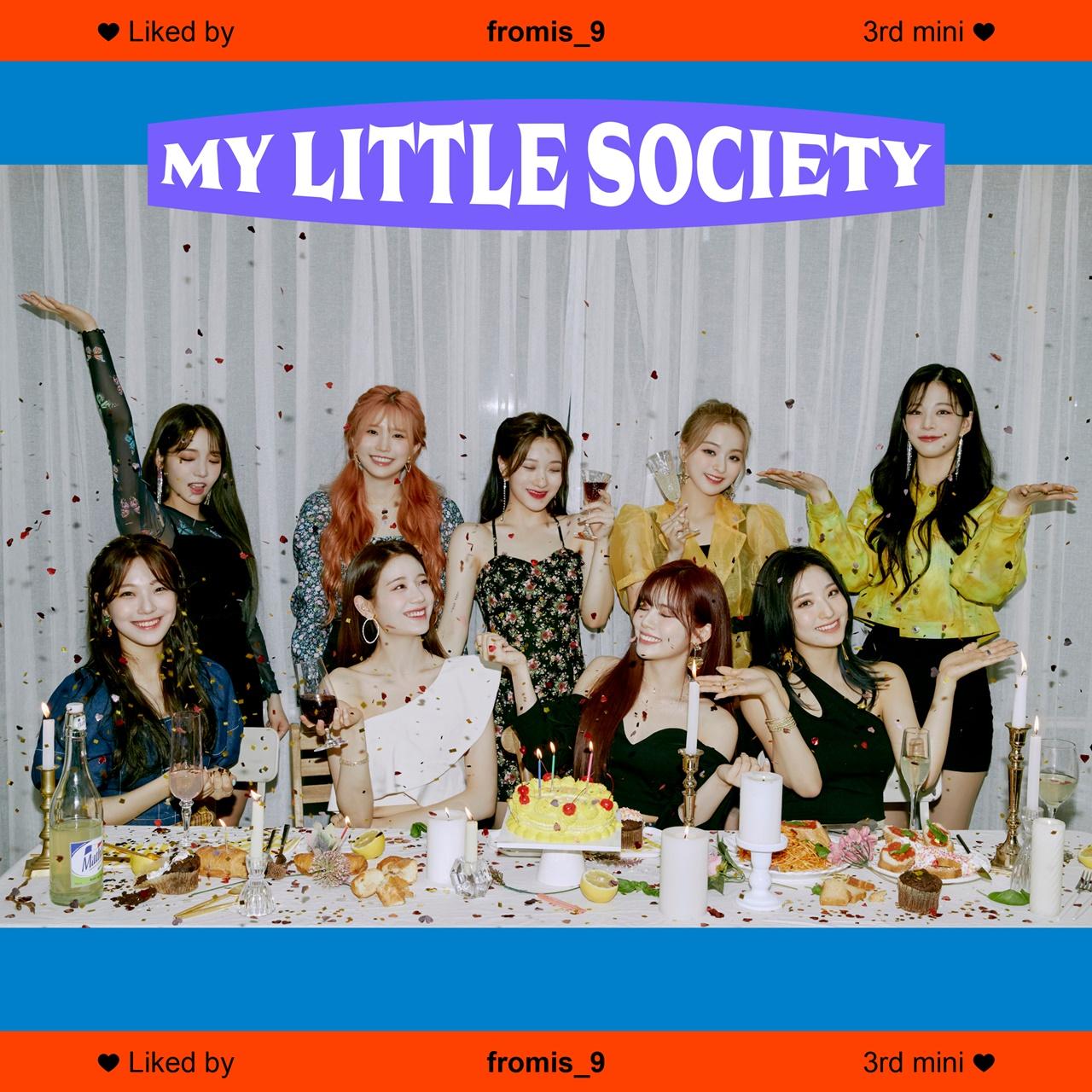 (0916) 프로미스나인 _My Little Society_ 단체 오피셜 포토2.jpg