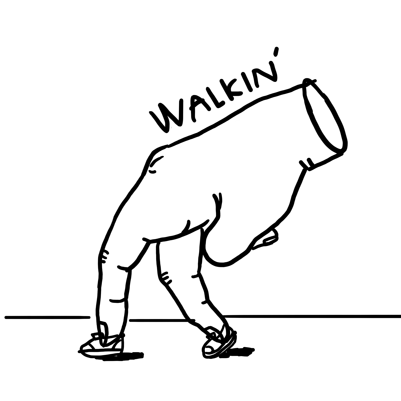 200928 라디, 신곡 Walkin 발매 관련 보도자료.jpg