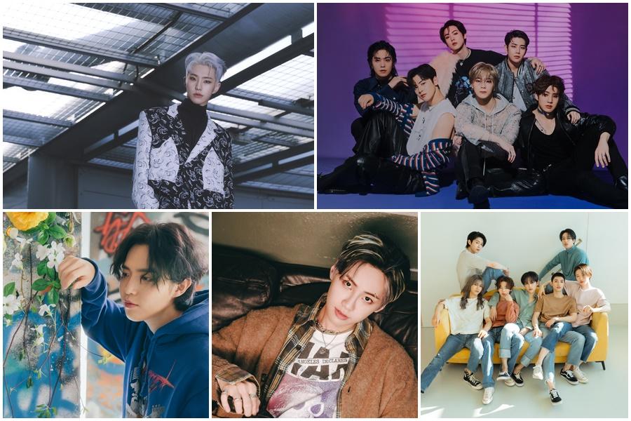 Mnet 엠카운트다운 (1).jpg