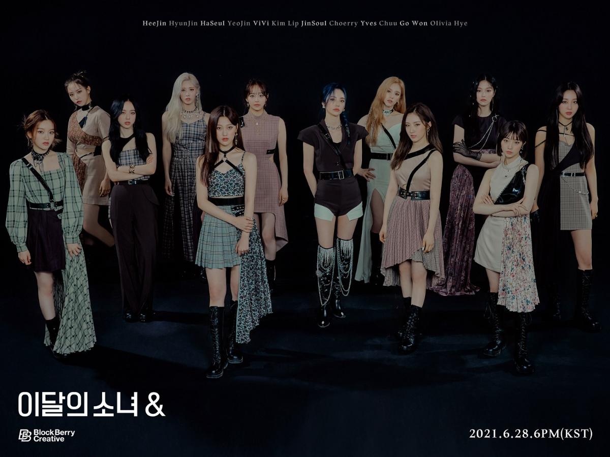 이달의 소녀 01.jpg