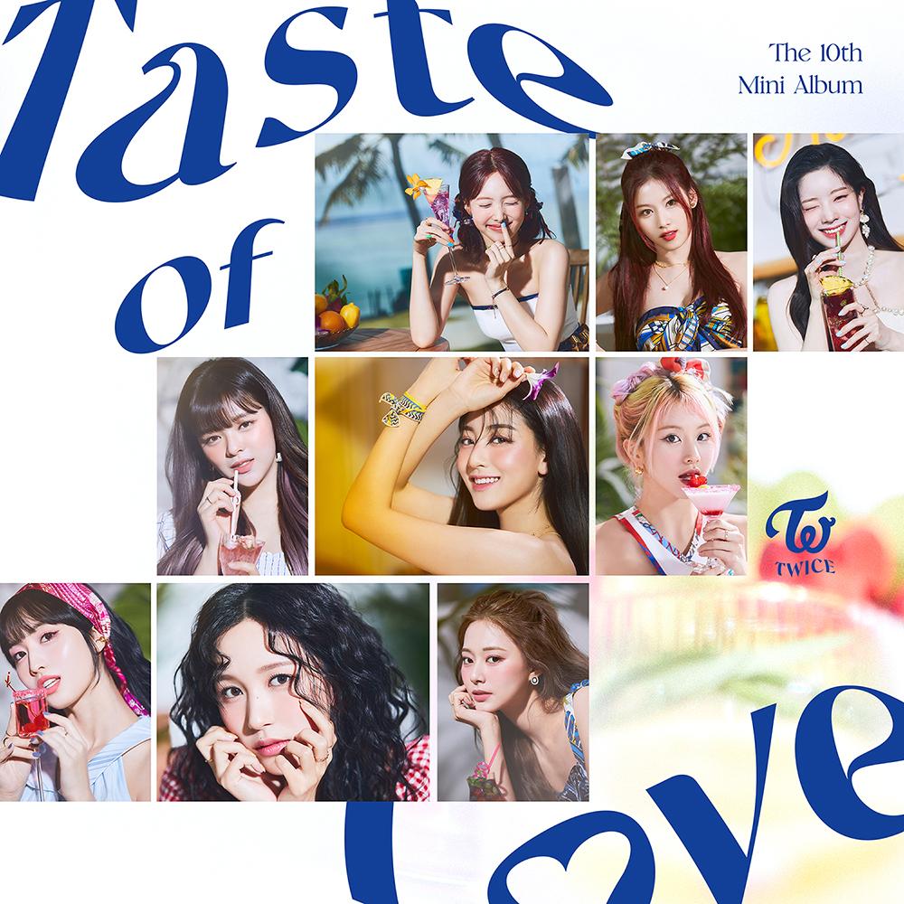 TWICE_'Taste of Love'_온라인 커버.jpg
