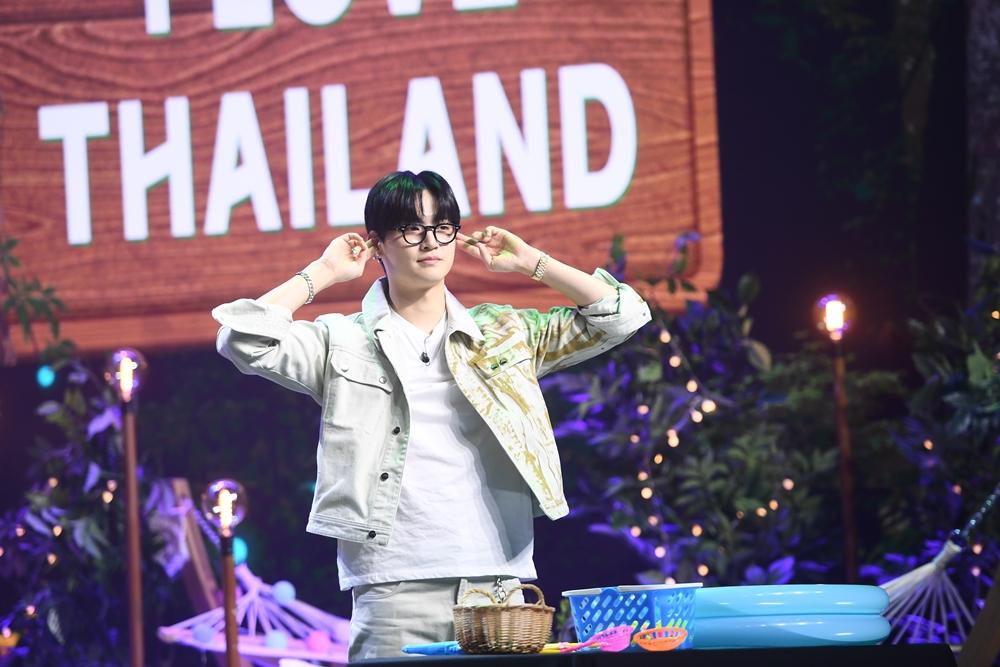 (0907) JAY B 태국 온라인 팬미팅 1.jpg