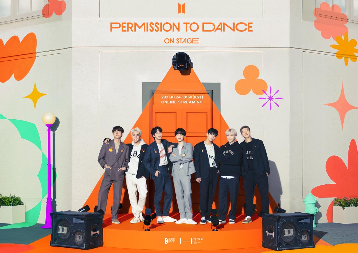 방탄소년단_온라인 콘서트 BTS PERMISSION TO DANCE ON STAGE_포스터 (1).jpg